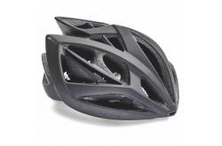 Rudy Project Airstorm Black Stealth Matt L / Шлем, Шлемы шоссейные - в интернет магазине спортивных товаров Tri-sport!