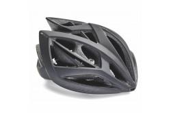 Rudy Project Airstorm Black Stealth Matt S-M / Шлем, Шлемы шоссейные - в интернет магазине спортивных товаров Tri-sport!