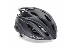 Rudy Project Racemaster Black Stealth S/M / Шлем, Шлемы шоссейные - в интернет магазине спортивных товаров Tri-sport!