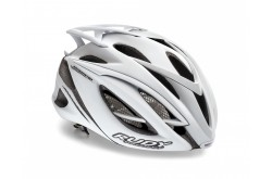 Rudy Project RACEMASTER WHITE STEALTH S/M / Каска, Шлемы - в интернет магазине спортивных товаров Tri-sport!