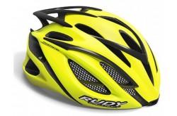 Rudy Project Racemaster Yellow Fluo L / Шлем, Шлемы шоссейные - в интернет магазине спортивных товаров Tri-sport!