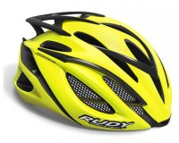 Rudy Project RACEMASTER YELLOW FLUO S/M / Каска
