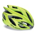 Rudy Project Rush Yellow Fluo Shiny L / Шлем