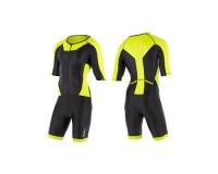 2XU X-vent Trisuit / Мужской стартовый костюм для триатлона