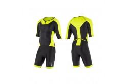 2XU X-vent Trisuit 2018 / Мужской стартовый костюм для триатлона, Стартовые костюмы - в интернет магазине спортивных товаров Tri-sport!