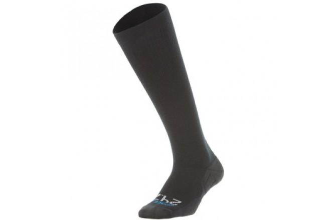 2xu Men`s Compression Performance Socks 24х7 2018/ Компрессионные гольфы мужские, Компрессионные гольфы, гетры и носки - в интернет магазине спортивных товаров Tri-sport!