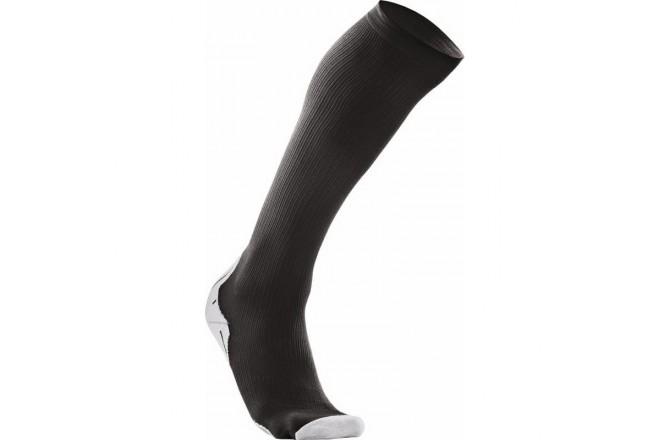 2xu Men`s Compression Thermo Socks / Компрессионные гольфы теплые мужские, Компрессионные гольфы, гетры и носки - в интернет магазине спортивных товаров Tri-sport!