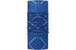 BUFF Original Buff WALKER BLUE-BLUE-Standard,  в интернет магазине спортивных товаров Tri-sport!
