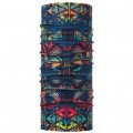 BUFF ORIGINAL ADONAI MULTI / Бандана унисекс