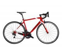 Wilier GTR Team NEW 105 Aksium 2019 / Велосипед шоссейный