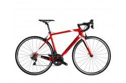 Wilier GTR Team Ultegra 2.0 Aksium 2019 / Велосипед шоссейный, Велосипеды - в интернет магазине спортивных товаров Tri-sport!