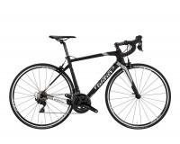 Wilier GTR Team Ultegra Aksium 2019 / Велосипед шоссейный
