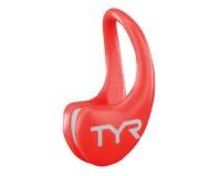 TYR Ergo Swim Clip / Зажим для носа