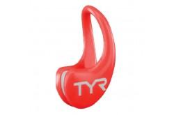 TYR Ergo Swim Clip / Зажим для носа, Аксессуары для плавания - в интернет магазине спортивных товаров Tri-sport!