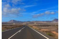 Программа тренировок  Tacx DVD IRONMAN®70.3® Lanzarote, Canarias,  в интернет магазине спортивных товаров Tri-sport!