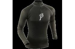 BD  Half  Zip  PURE   /Термо-Рубашка, Термобелье - в интернет магазине спортивных товаров Tri-sport!
