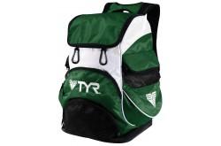 Рюкзак TYR Alliance Team Backpack II, Рюкзаки для триатлона - в интернет магазине спортивных товаров Tri-sport!