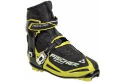 FISCHER CARBONLITE SK 2013-14г, Ботинки под конек - в интернет магазине спортивных товаров Tri-sport!