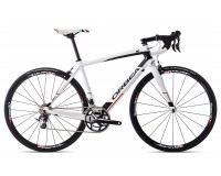 Orbea Avant M20 2016 / Велосипед шоссейный