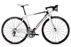 Orbea Avant M20 2016 / Велосипед шоссейный, Шоссейные - в интернет магазине спортивных товаров Tri-sport!