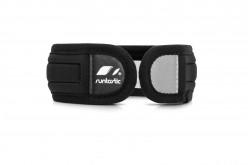 RUNTASTIC Extention / Удлинитель ремешка для чехла, Аксессуары для бега - в интернет магазине спортивных товаров Tri-sport!