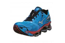 Wave PROPHECY  2   (UK)   /Кроссовки, Обувь для бега - в интернет магазине спортивных товаров Tri-sport!