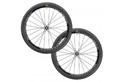 Mavic Crossmax Elite 29 WTS 2.25'17 / Колеса, Для MTB - в интернет магазине спортивных товаров Tri-sport!