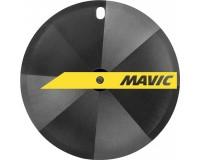 Mavic Comete Track'17 / Колесо заднее