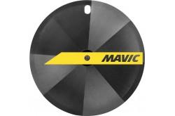 Mavic Comete Track'17 / Колесо заднее, Колеса и ободы - в интернет магазине спортивных товаров Tri-sport!