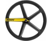 Mavic IO Track'17 / Колесо переднее
