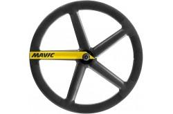 Mavic IO Track'17 / Колесо переднее, Колеса и ободы - в интернет магазине спортивных товаров Tri-sport!