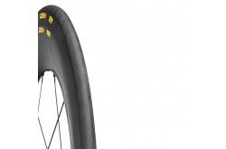 Mavic CRX Ultimate Griplink Tub 23 / Велотрубка, Покрышки и камеры - в интернет магазине спортивных товаров Tri-sport!