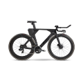 BMC Timemachine 01 Disc ONE Carbon/Black/Black SRAM Force AXS 2020 / Велосипед для триатлона