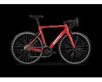 BMC Teammachine ALR ONE Red/brushed/grey 105 2020 / Шоссейный велосипед