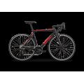 BMC Teammachine SLR03 ONE Black/Red/Grey 105 2020 / Шоссейный велосипед