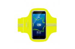 """Nexx 5"""" / Чехол для мобильного телефона лайкровый, Чехлы для телефонов - в интернет магазине спортивных товаров Tri-sport!"""
