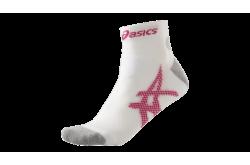 Asics Kayano Socks / Носки Спортивные, Легкие - в интернет магазине спортивных товаров Tri-sport!