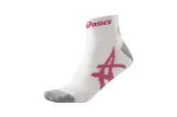 Asics FW16 Kayano Sock / Носки для бега, Носки, перчатки - в интернет магазине спортивных товаров Tri-sport!