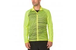 BROOKS LSD Jacket Nightlife Lightspeed / Ветровка мужская, Ветровки - в интернет магазине спортивных товаров Tri-sport!