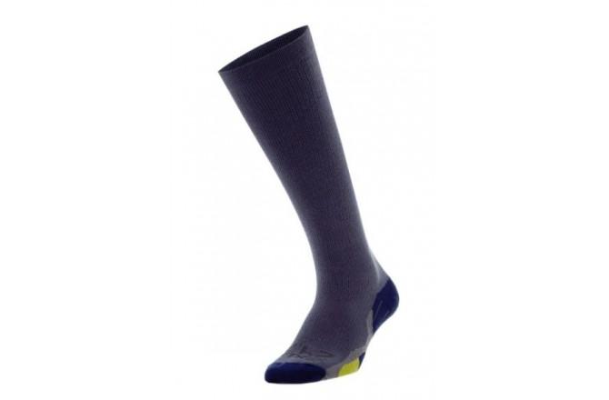 2XU Compression Performance Socks 24х7 / Компрессионные гольфы мужские, Компрессионные гольфы и гетры - в интернет магазине спортивных товаров Tri-sport!