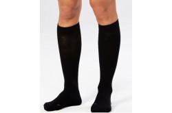 2XU Compression Performance Run Socks / Женские компрессионные гольфы,  в интернет магазине спортивных товаров Tri-sport!