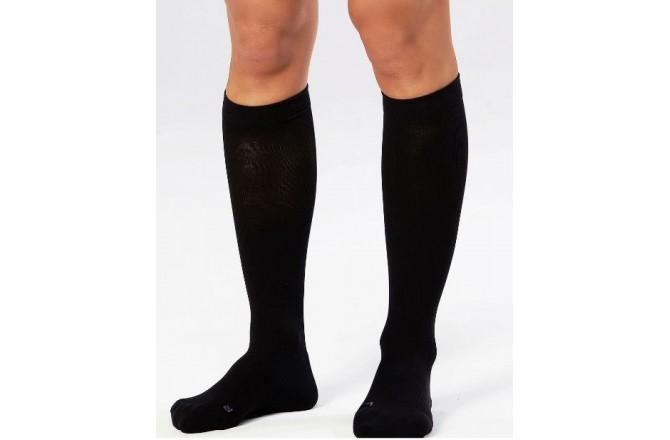 2XU Compression Performance Run Socks / Женские компрессионные гольфы, Гольфы - в интернет магазине спортивных товаров Tri-sport!