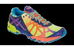 GEL-NOOSA TRI 9  /Марафонка, Для триатлона - в интернет магазине спортивных товаров Tri-sport!