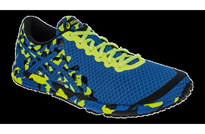 ASICS GEL-NOOSAFAST 2, Кроссовки для триатлона - в интернет магазине спортивных товаров Tri-sport!