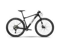 BMC MTB Teamelite 02 TWO SLX Carbon/White/Grey 2018 / Велосипед MTB