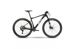 BMC MTB Teamelite 02 TWO SLX Carbon/White/Grey 2018 / Велосипед MTB, Велосипеды - в интернет магазине спортивных товаров Tri-sport!