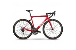 BMC teammachine SLR01 Team Dura Ace 2018 / Велосипед шоссейный, Велосипеды - в интернет магазине спортивных товаров Tri-sport!