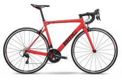 яBMC Teammachine SLR03 ONE Red/Black/Grey 105 2018 / Велосипед шоссейный,  в интернет магазине спортивных товаров Tri-sport!