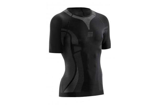 CEP Ultralight Shirt Shortsleeve / Мужские футболка ультралёгкая с короткими рукавами, Футболки короткий рукав - в интернет магазине спортивных товаров Tri-sport!