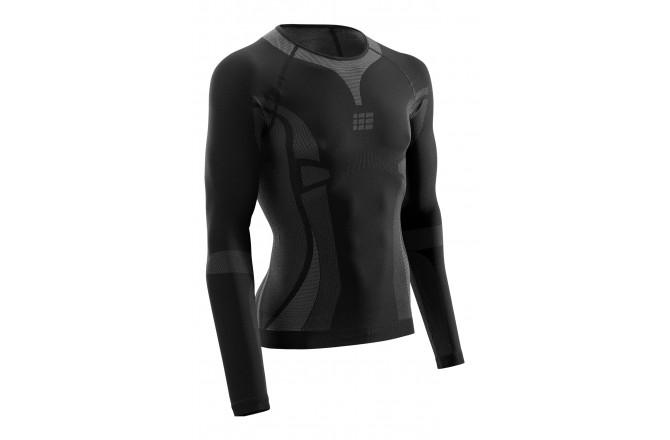 CEP Ultralight Shirt Longsleeve / Мужские футболка ультралёгкая с длинными рукавами, Футболки, майки, топы - в интернет магазине спортивных товаров Tri-sport!